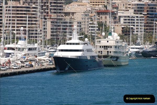 2008-05-04 Palma, Majorca.  (48)143