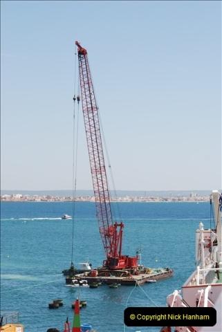 2008-05-04 Palma, Majorca.  (49)144