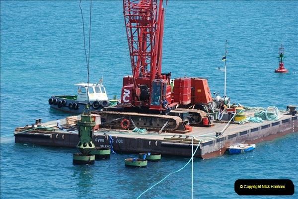 2008-05-04 Palma, Majorca.  (50)145