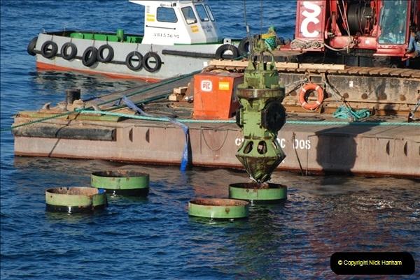 2008-05-04 Palma, Majorca.  (51)146