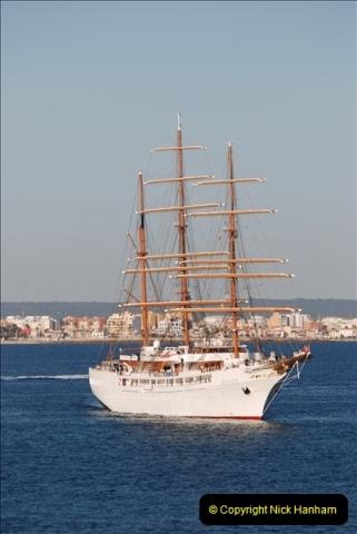 2008-05-04 Palma, Majorca.  (53)148