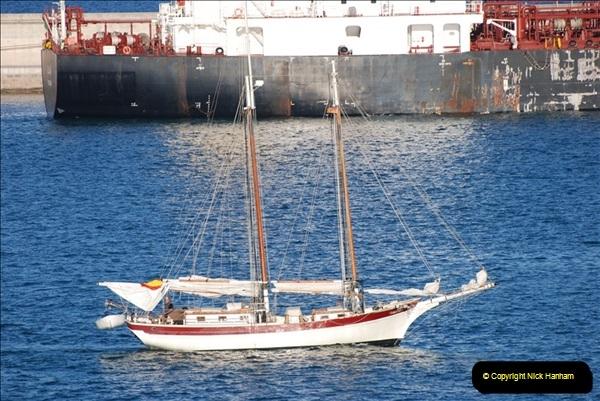 2008-05-04 Palma, Majorca.  (54)149
