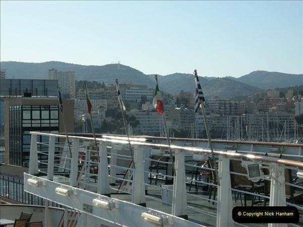 2008-05-04 Palma, Majorca.  (6)101
