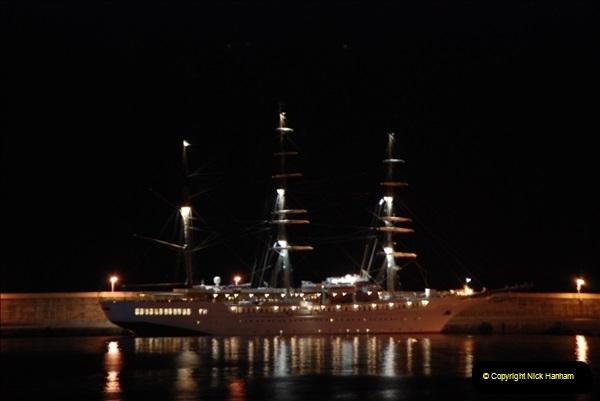 2008-05-04 Palma, Majorca.  (66)161