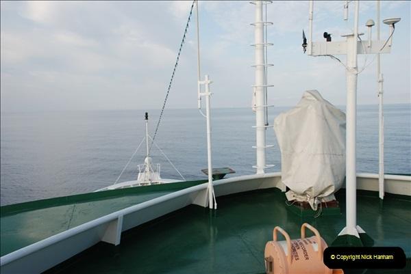 2008-05-05 At sea.  (1)164
