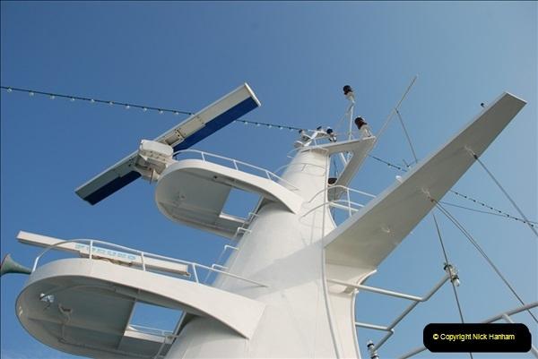 2008-05-05 At sea.  (2)165