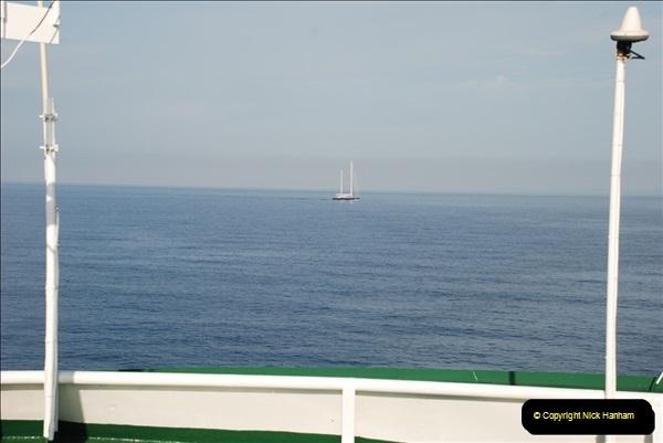 2008-05-05 At sea.  (3)166