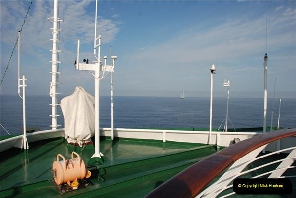2008-05-05 At sea.  (4)167
