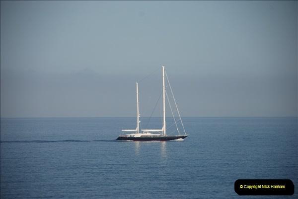 2008-05-05 At sea.  (5)168