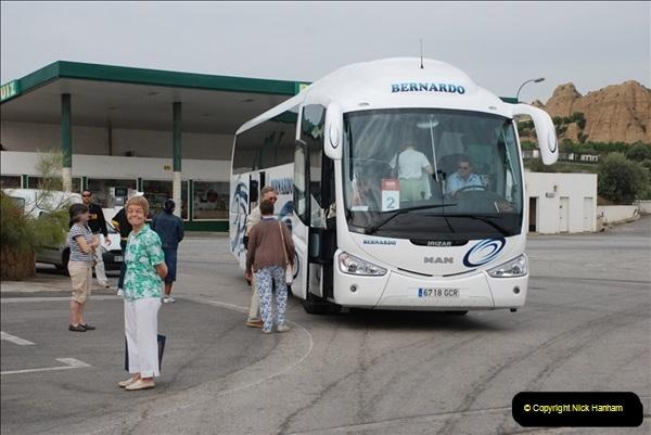 2008-05-06 Almeria, Spain.  (13)185
