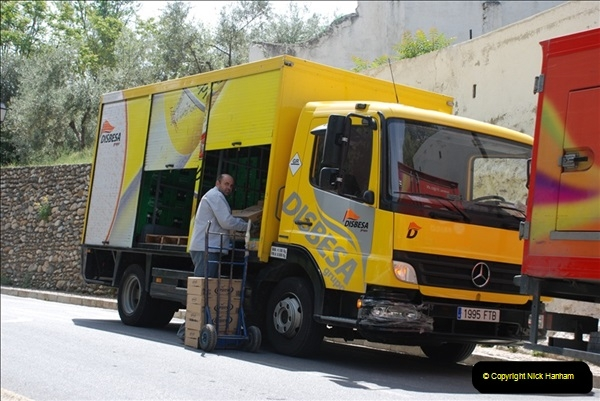 2008-05-06 Almeria, Spain.  (14)186