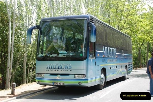 2008-05-06 Almeria, Spain.  (15)187