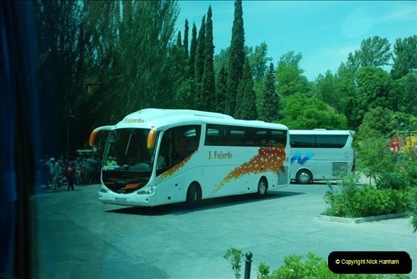 2008-05-06 Almeria, Spain.  (20)192