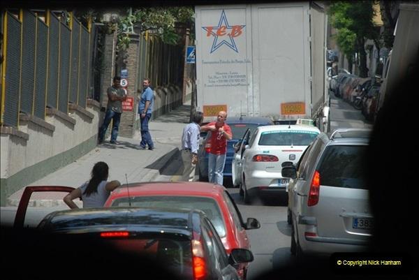 2008-05-06 Almeria, Spain.  (25)197