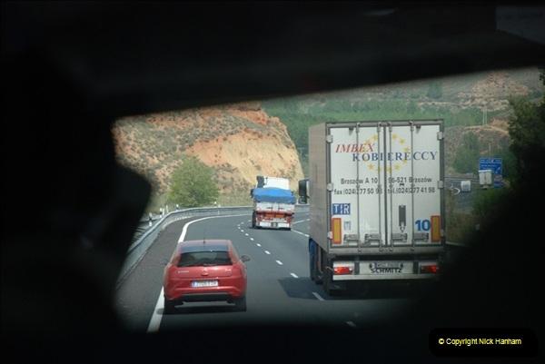 2008-05-06 Almeria, Spain.  (27)199