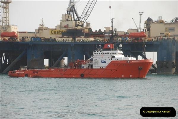 2008-05-06 Almeria, Spain.  (33)205