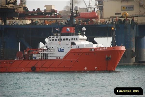 2008-05-06 Almeria, Spain.  (34)206