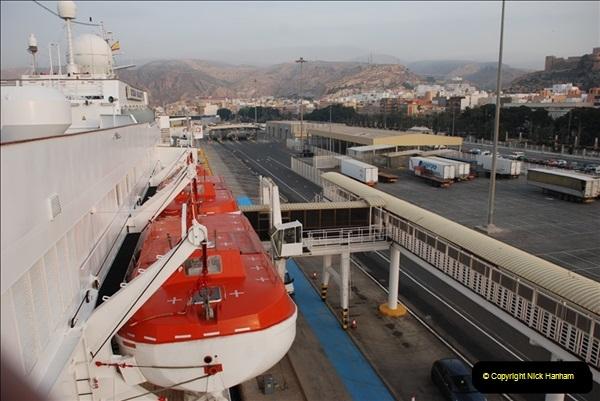 2008-05-06 Almeria, Spain.  (4)176