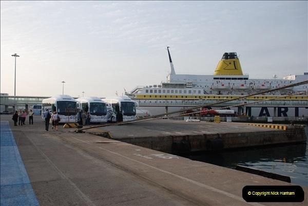 2008-05-06 Almeria, Spain.  (5)177