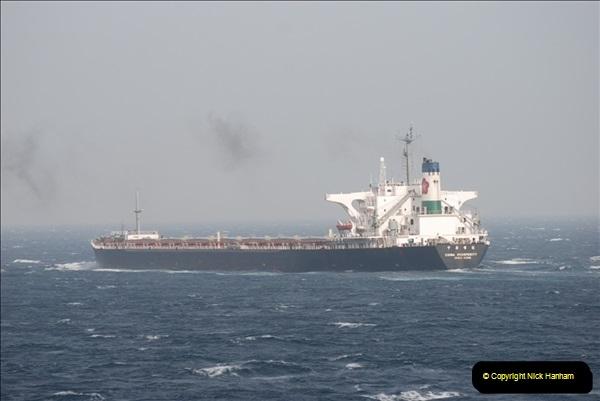 2008-05-07 At sea.  (1)225