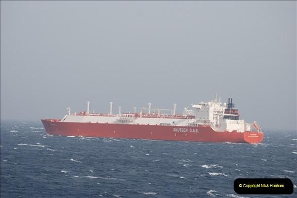2008-05-07 At sea.  (13)237