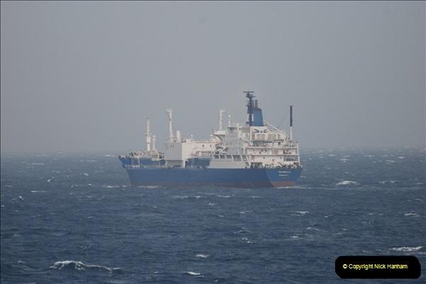 2008-05-07 At sea.  (14)238