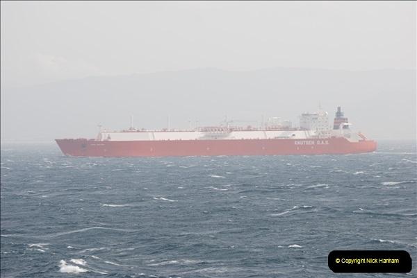 2008-05-07 At sea.  (2)226