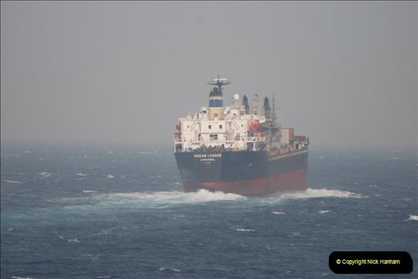 2008-05-07 At sea.  (3)227