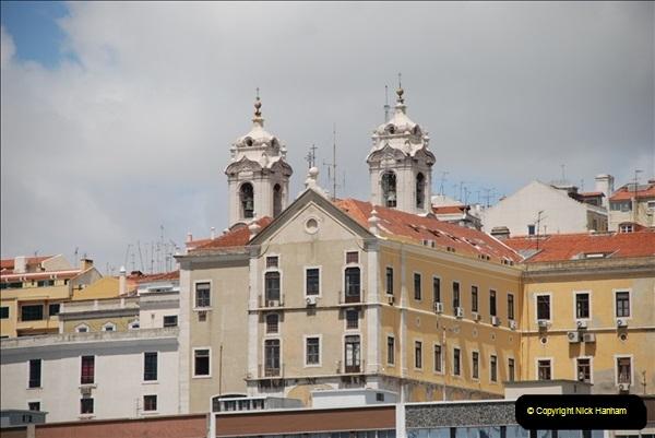 2008-05-08 Lisbon, Portugal. (100)339