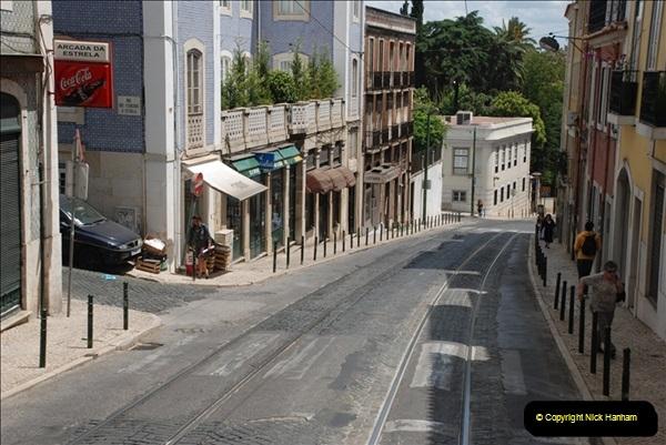 2008-05-08 Lisbon, Portugal. (102)341