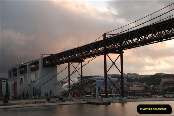 2008-05-08 Lisbon, Portugal.  (10)248