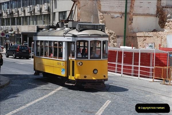 2008-05-08 Lisbon, Portugal. (103)342