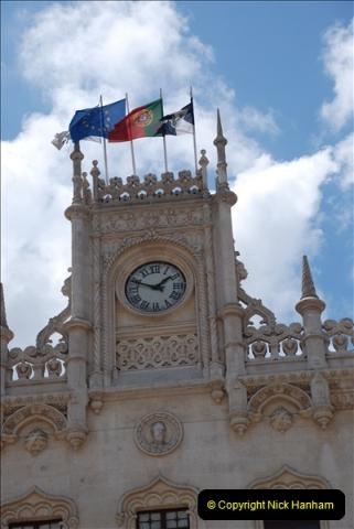 2008-05-08 Lisbon, Portugal. (106)345