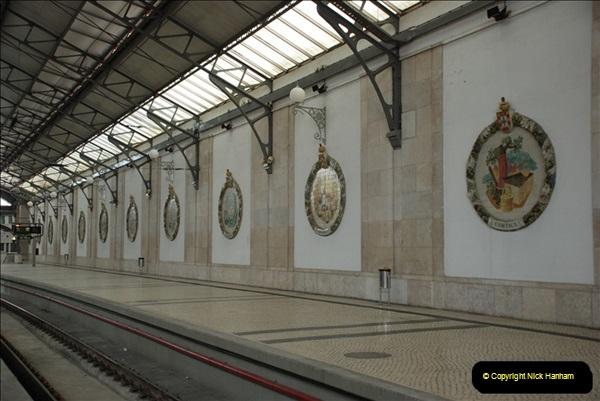 2008-05-08 Lisbon, Portugal. (111)350