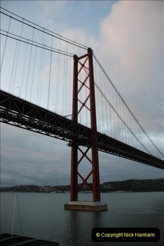 2008-05-08 Lisbon, Portugal.  (11)249