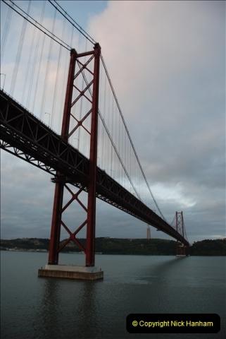 2008-05-08 Lisbon, Portugal.  (12)250