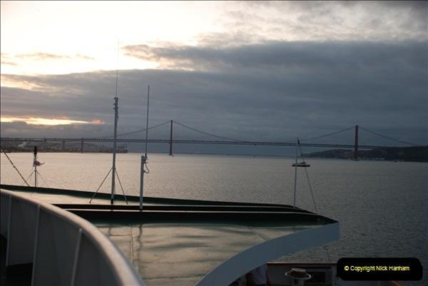 2008-05-08 Lisbon, Portugal.  (1)239