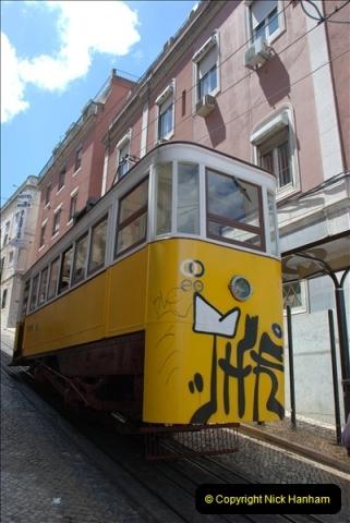 2008-05-08 Lisbon, Portugal. (124)363