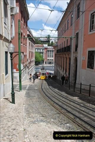 2008-05-08 Lisbon, Portugal. (125)364