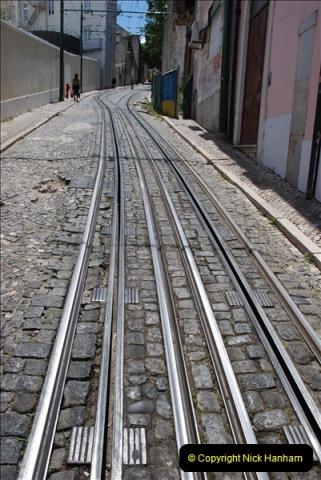 2008-05-08 Lisbon, Portugal. (126)365
