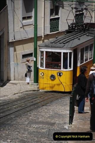 2008-05-08 Lisbon, Portugal. (127)366