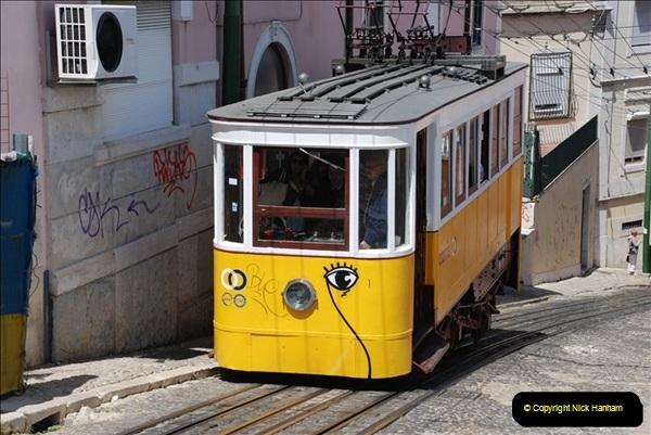 2008-05-08 Lisbon, Portugal. (128)367