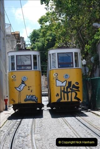 2008-05-08 Lisbon, Portugal. (130)369