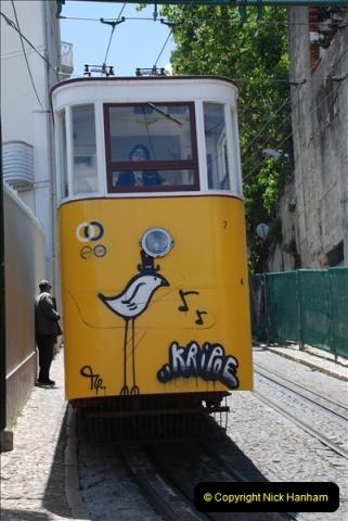 2008-05-08 Lisbon, Portugal. (131)370