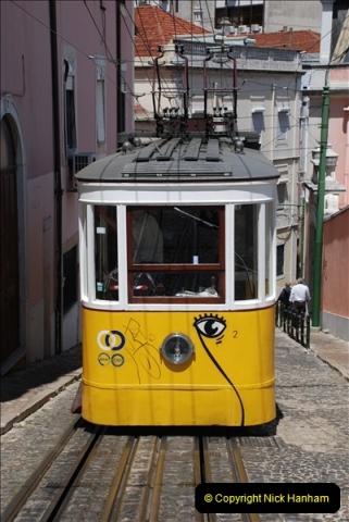 2008-05-08 Lisbon, Portugal. (132)371