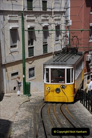 2008-05-08 Lisbon, Portugal. (133)372