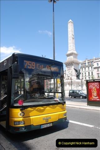 2008-05-08 Lisbon, Portugal. (136)375