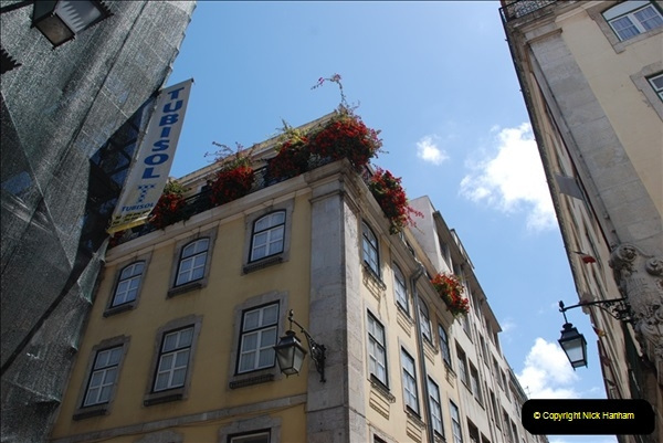 2008-05-08 Lisbon, Portugal. (137)376