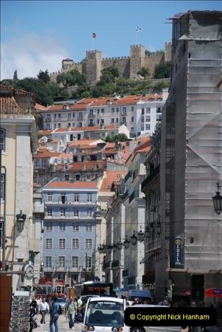 2008-05-08 Lisbon, Portugal. (140)379
