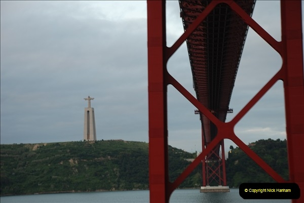 2008-05-08 Lisbon, Portugal.  (14)252
